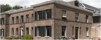 Kantoor Jelba Nederland